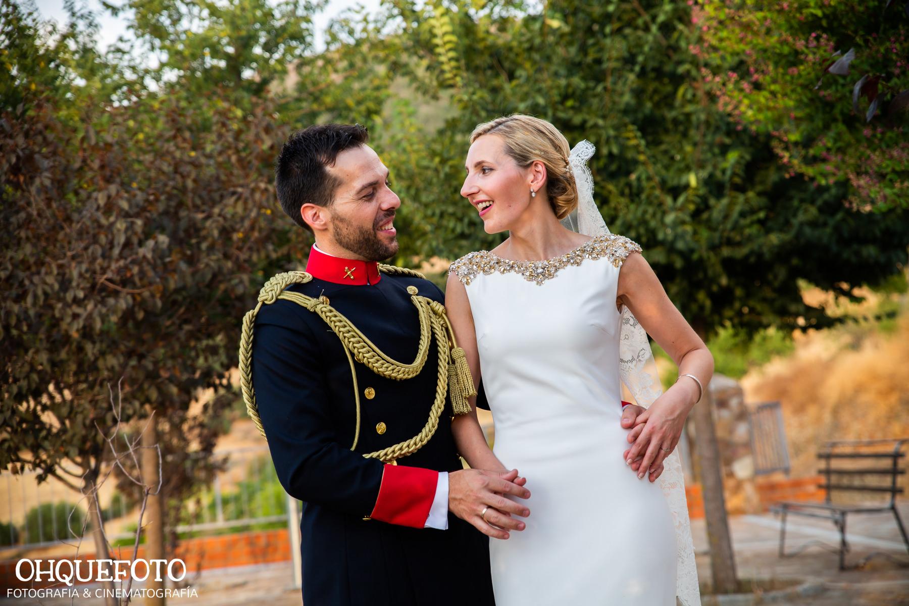 boda en la peraleda boda en cabeza del buey boda en capilla reportaje de bodas en almaden video de bodas en cordoba467 - Jose y Gema - Boda en Zarza Capilla y la Finca La Peraleda (Chillón)