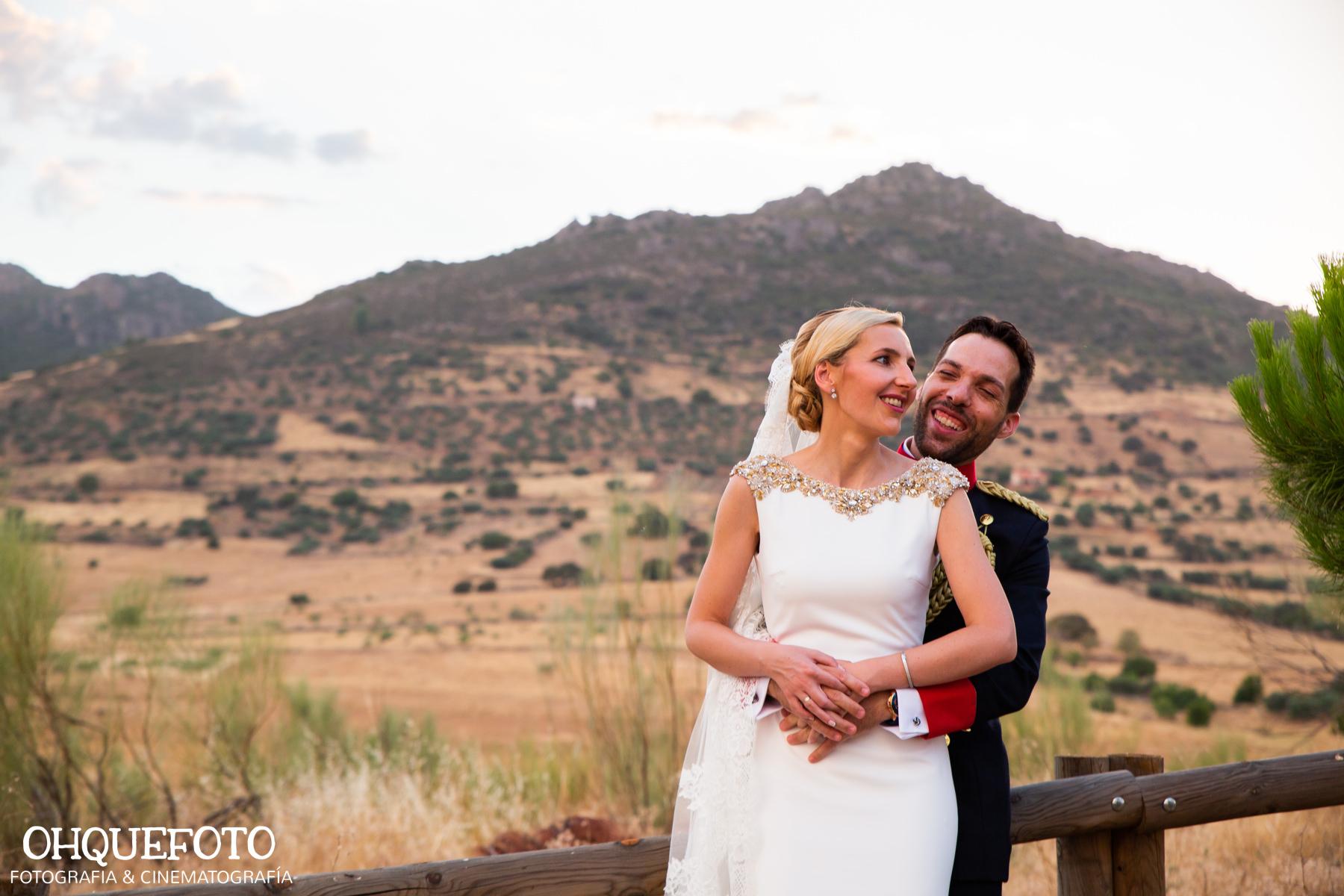 boda en la peraleda boda en cabeza del buey boda en capilla reportaje de bodas en almaden video de bodas en cordoba468 - Jose y Gema - Boda en Zarza Capilla y la Finca La Peraleda (Chillón)