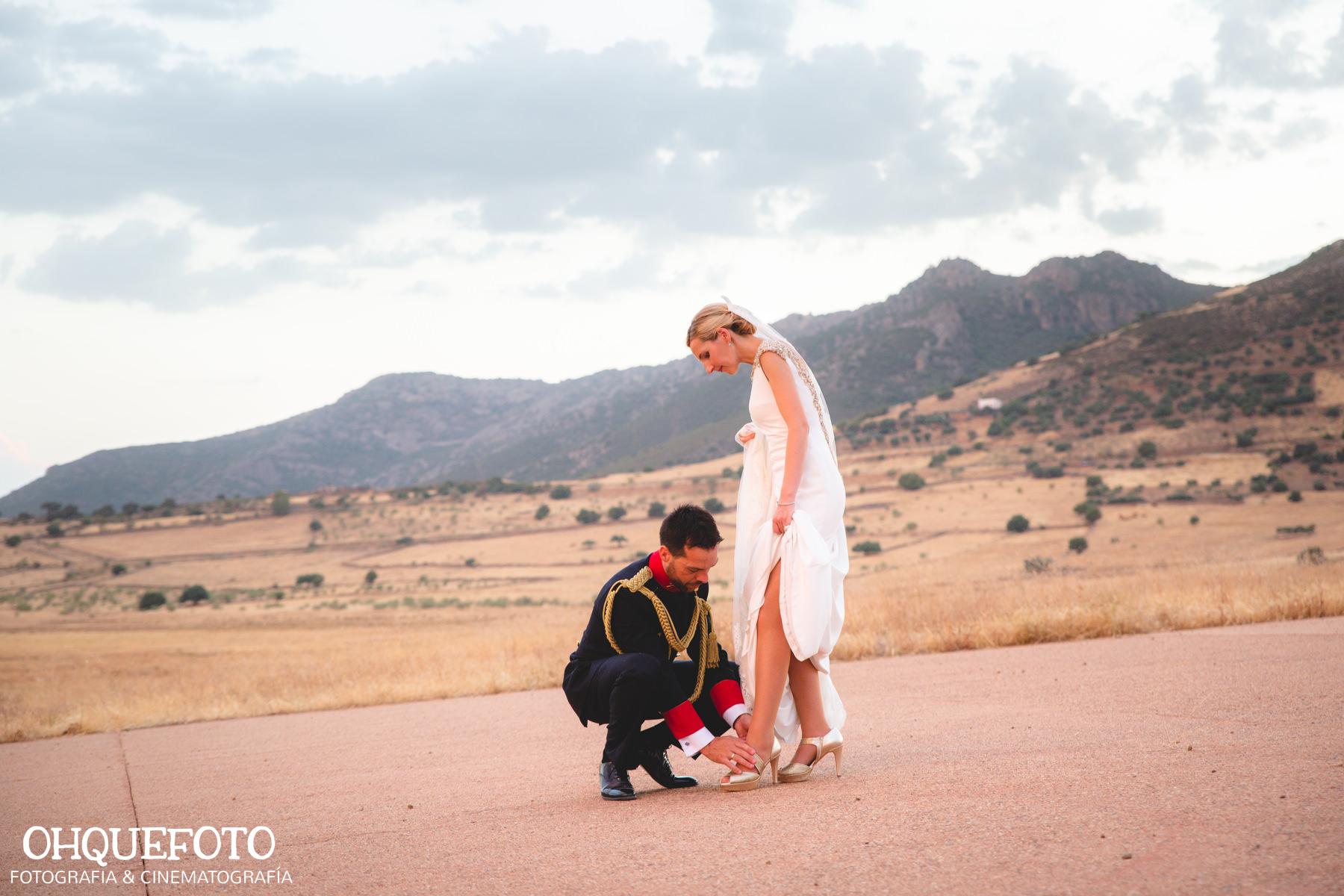 boda en la peraleda boda en cabeza del buey boda en capilla reportaje de bodas en almaden video de bodas en cordoba471 - Jose y Gema - Boda en Zarza Capilla y la Finca La Peraleda (Chillón)