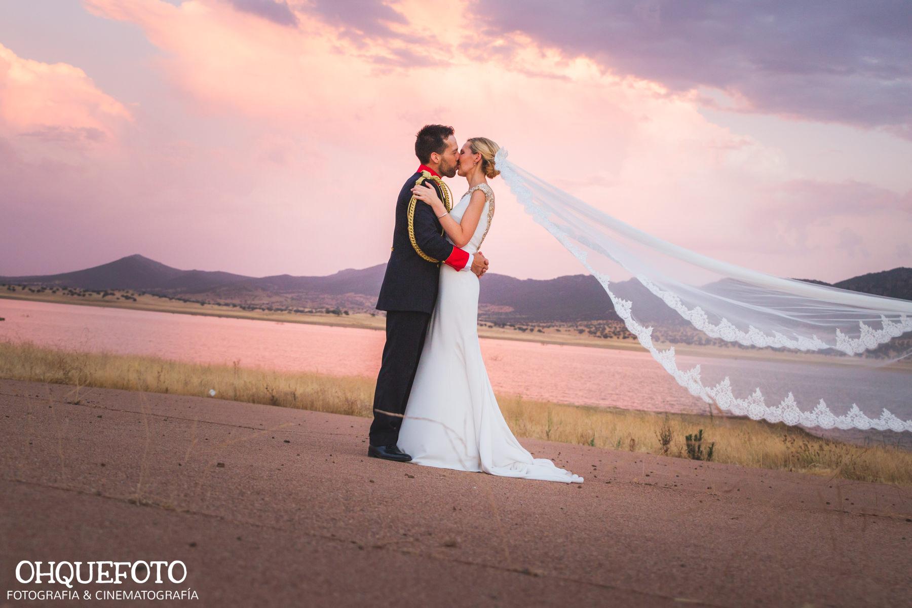boda en la peraleda boda en cabeza del buey boda en capilla reportaje de bodas en almaden video de bodas en cordoba473 - Jose y Gema - Boda en Zarza Capilla y la Finca La Peraleda (Chillón)