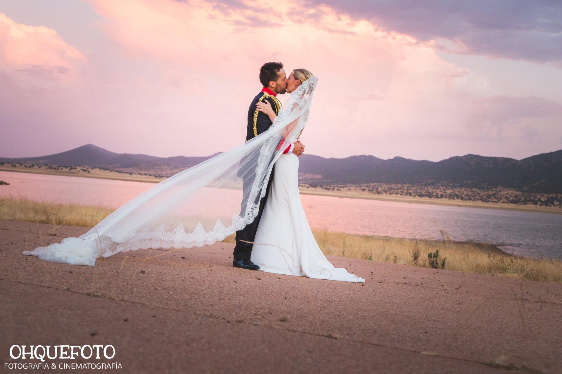 boda en la peraleda boda en cabeza del buey boda en capilla reportaje de bodas en almaden video de bodas en cordoba474 - Jose y Gema - Boda en Zarza Capilla y la Finca La Peraleda (Chillón)