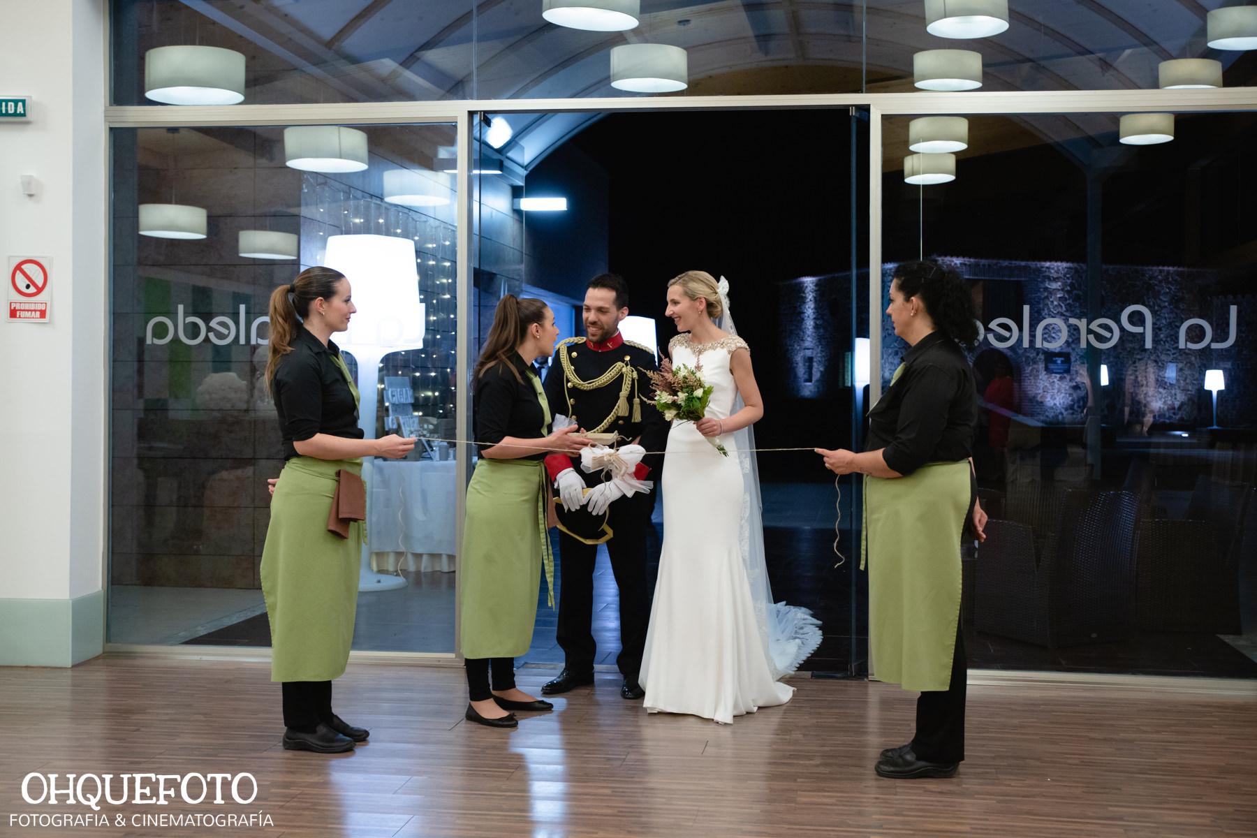 boda en la peraleda boda en cabeza del buey boda en capilla reportaje de bodas en almaden video de bodas en cordoba476 - Jose y Gema - Boda en Zarza Capilla y la Finca La Peraleda (Chillón)