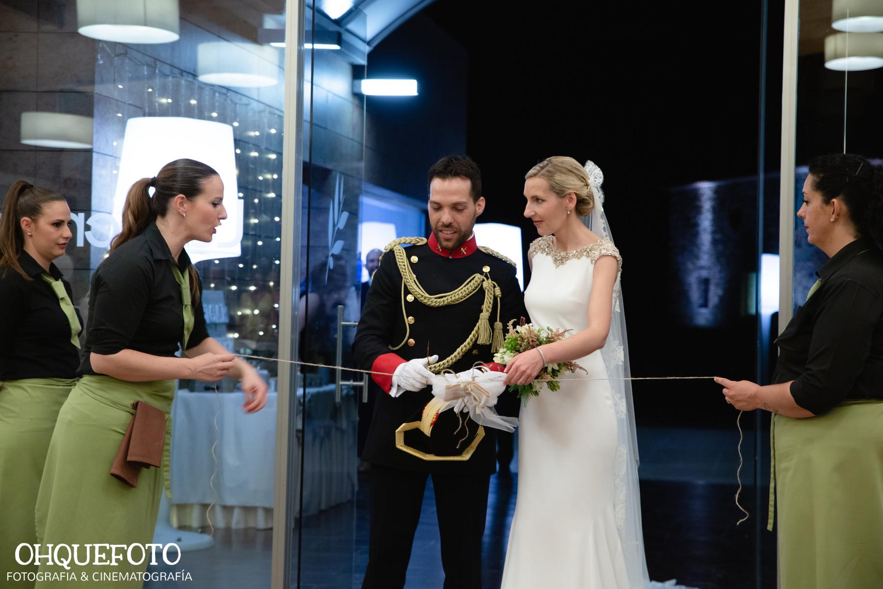 boda en la peraleda boda en cabeza del buey boda en capilla reportaje de bodas en almaden video de bodas en cordoba477 - Jose y Gema - Boda en Zarza Capilla y la Finca La Peraleda (Chillón)