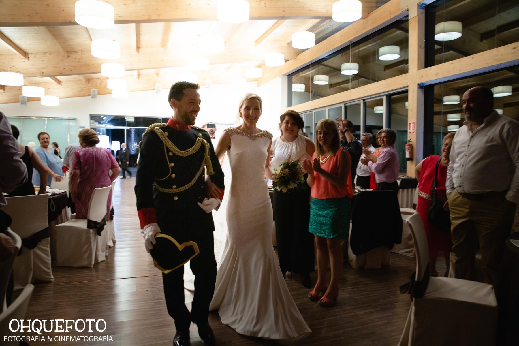 boda en la peraleda boda en cabeza del buey boda en capilla reportaje de bodas en almaden video de bodas en cordoba478 - Jose y Gema - Boda en Zarza Capilla y la Finca La Peraleda (Chillón)
