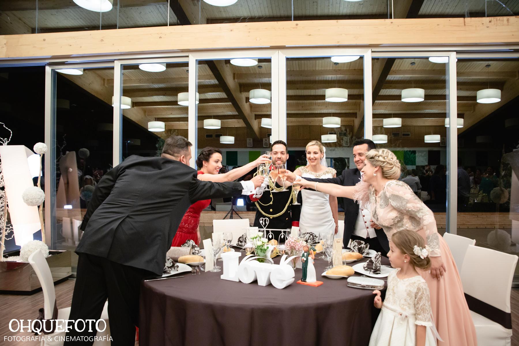 boda en la peraleda boda en cabeza del buey boda en capilla reportaje de bodas en almaden video de bodas en cordoba479 - Jose y Gema - Boda en Zarza Capilla y la Finca La Peraleda (Chillón)