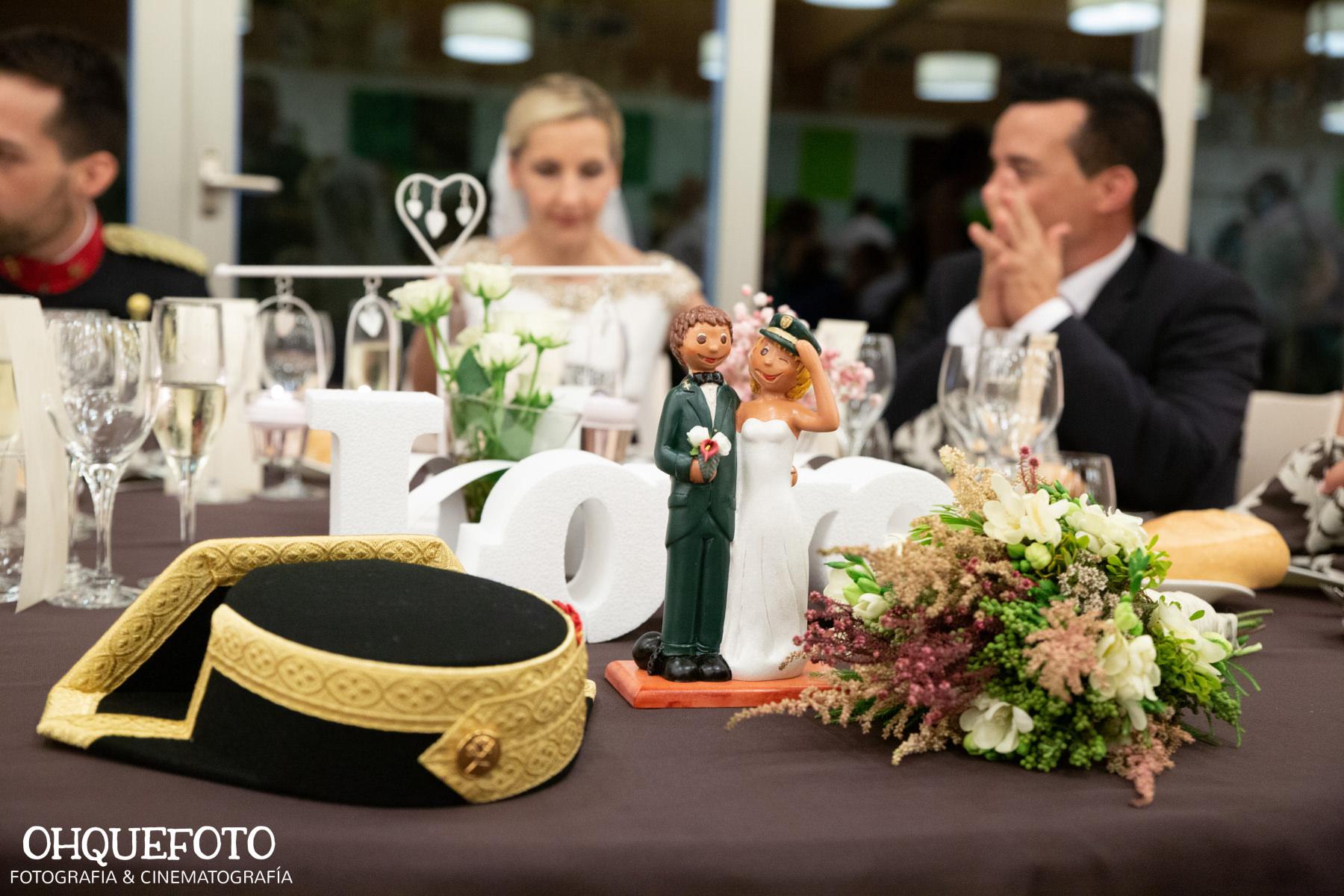 boda en la peraleda boda en cabeza del buey boda en capilla reportaje de bodas en almaden video de bodas en cordoba480 - Jose y Gema - Boda en Zarza Capilla y la Finca La Peraleda (Chillón)