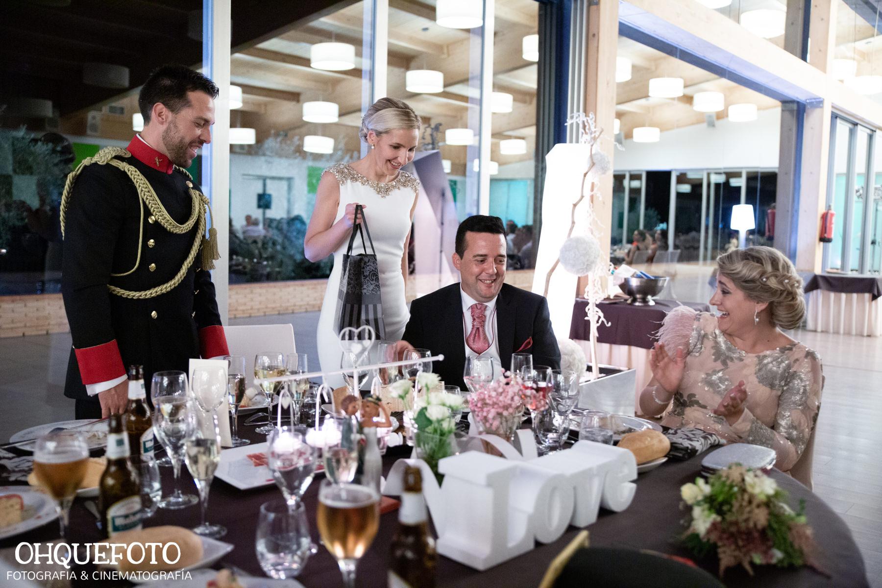 boda en la peraleda boda en cabeza del buey boda en capilla reportaje de bodas en almaden video de bodas en cordoba481 - Jose y Gema - Boda en Zarza Capilla y la Finca La Peraleda (Chillón)