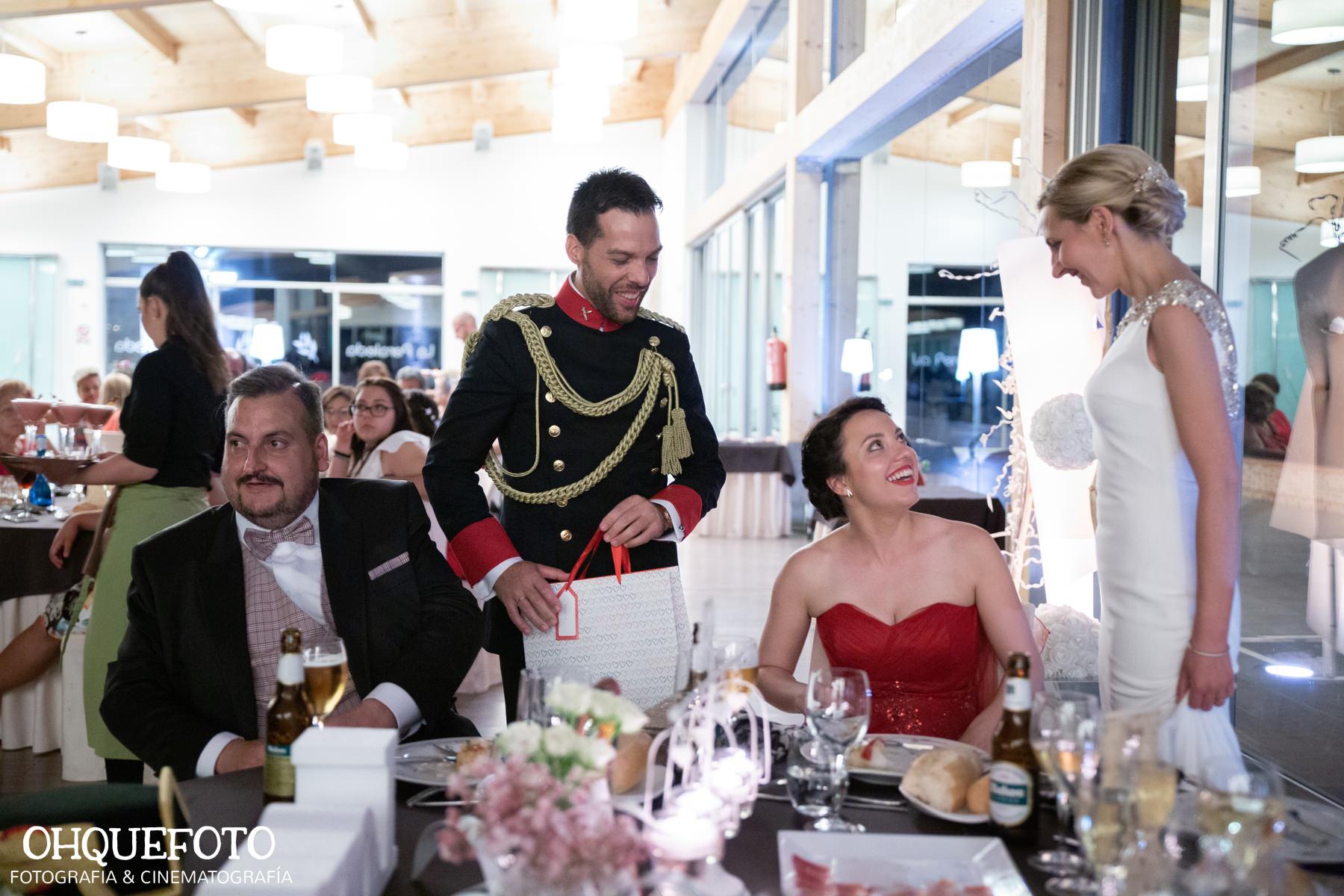 boda en la peraleda boda en cabeza del buey boda en capilla reportaje de bodas en almaden video de bodas en cordoba482 - Jose y Gema - Boda en Zarza Capilla y la Finca La Peraleda (Chillón)