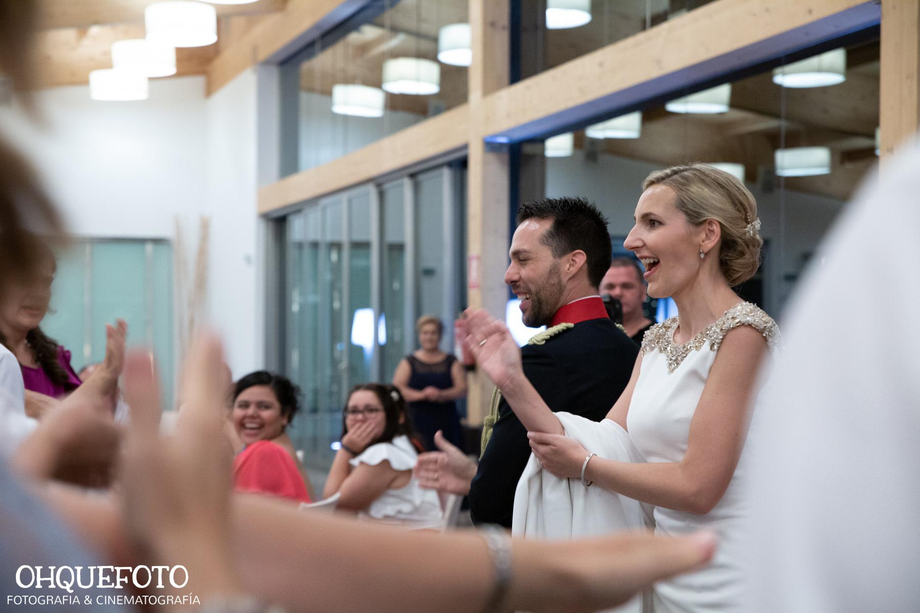 boda en la peraleda boda en cabeza del buey boda en capilla reportaje de bodas en almaden video de bodas en cordoba484 - Jose y Gema - Boda en Zarza Capilla y la Finca La Peraleda (Chillón)