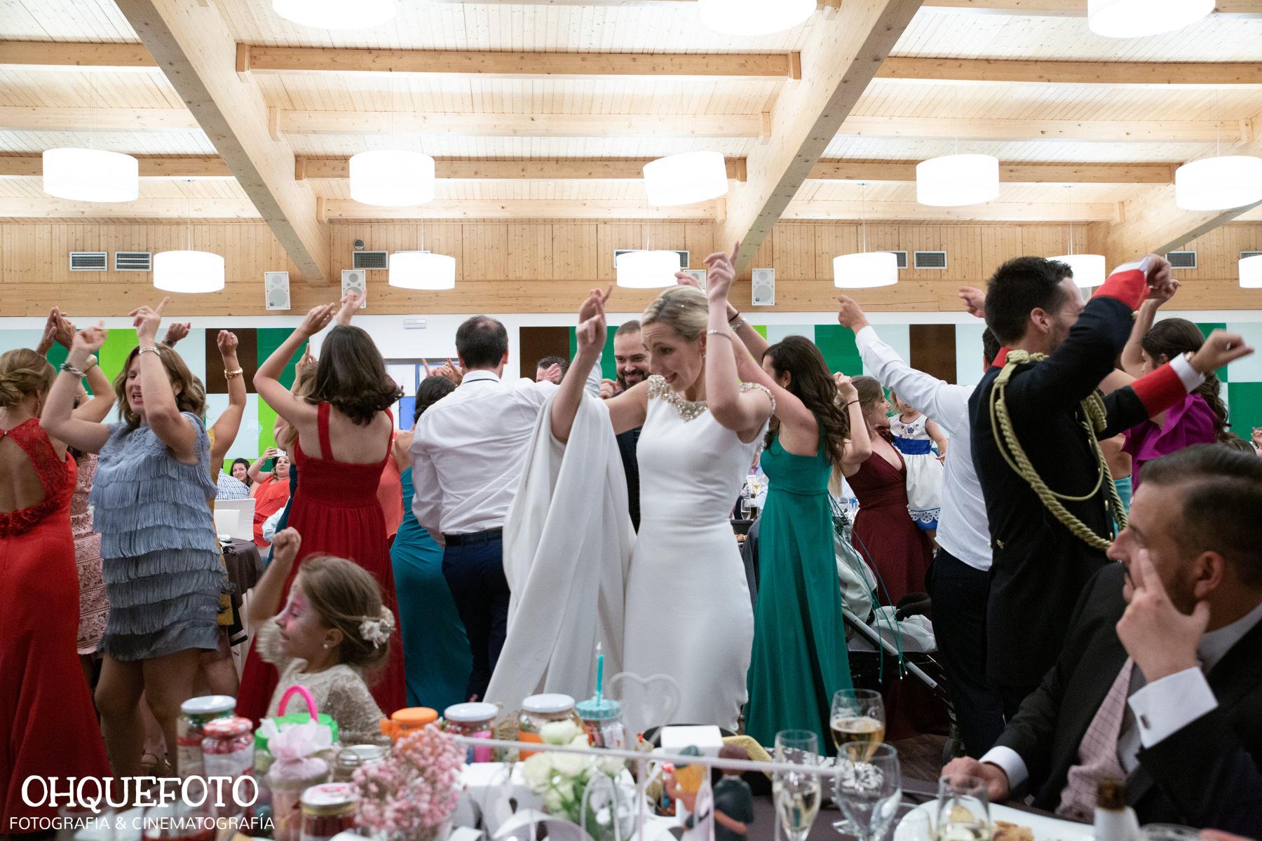 boda en la peraleda boda en cabeza del buey boda en capilla reportaje de bodas en almaden video de bodas en cordoba485 - Jose y Gema - Boda en Zarza Capilla y la Finca La Peraleda (Chillón)