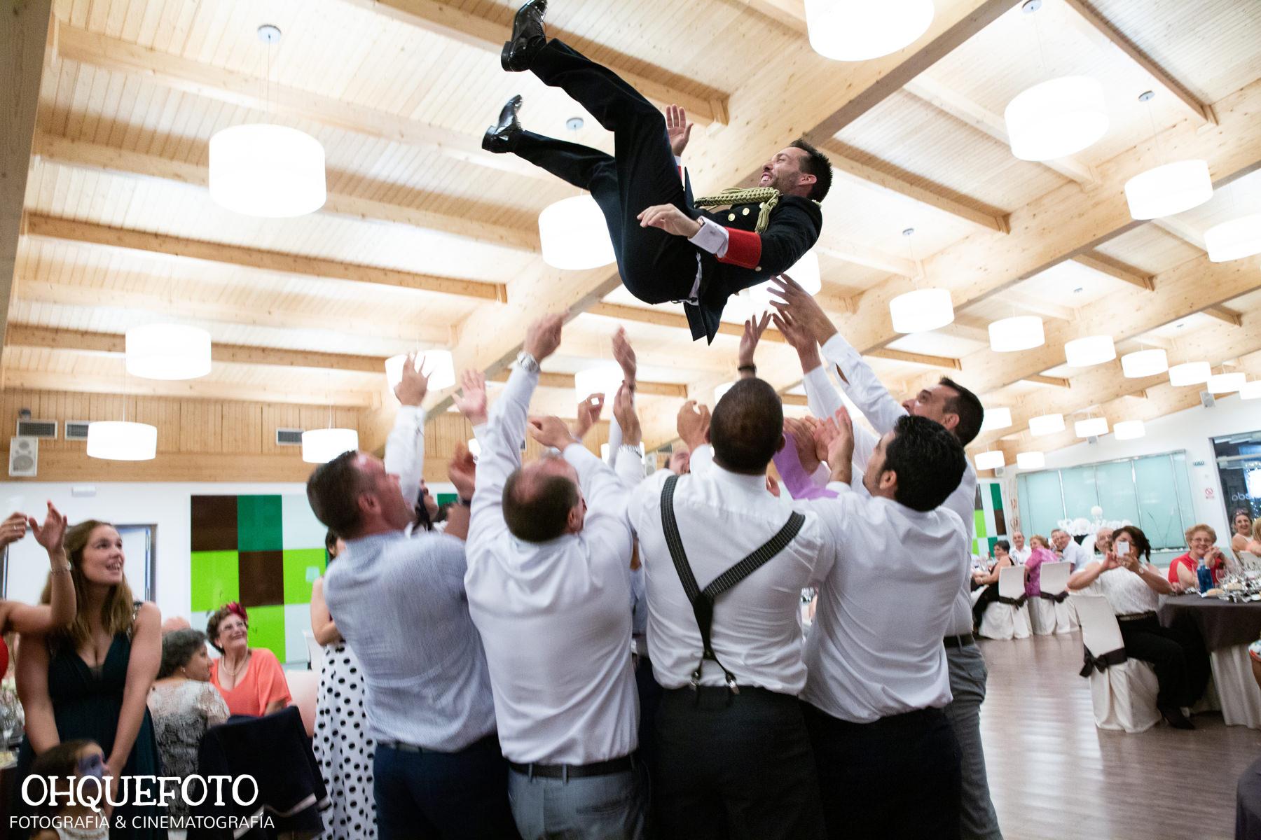 boda en la peraleda boda en cabeza del buey boda en capilla reportaje de bodas en almaden video de bodas en cordoba486 - Jose y Gema - Boda en Zarza Capilla y la Finca La Peraleda (Chillón)