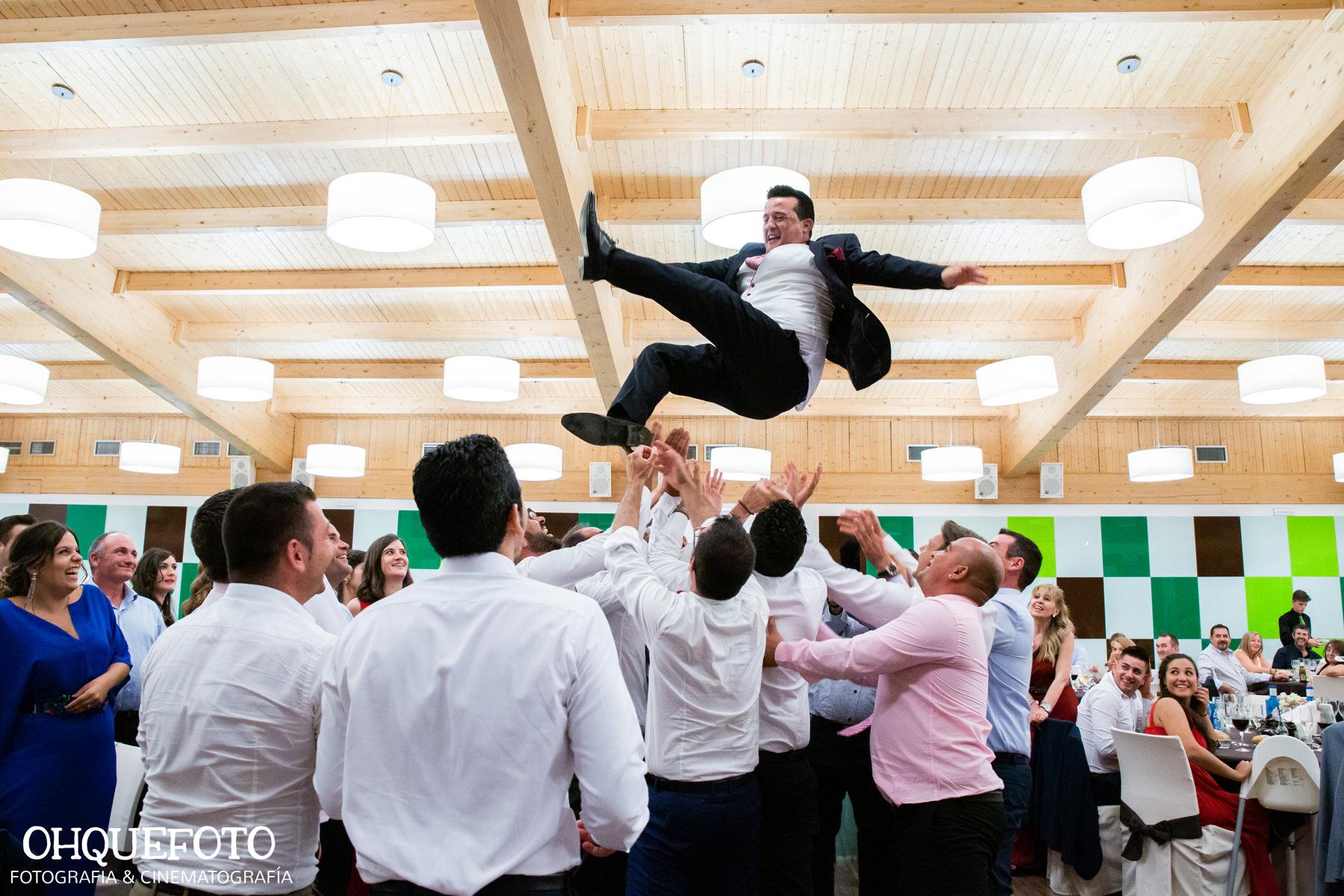 boda en la peraleda boda en cabeza del buey boda en capilla reportaje de bodas en almaden video de bodas en cordoba488 - Jose y Gema - Boda en Zarza Capilla y la Finca La Peraleda (Chillón)