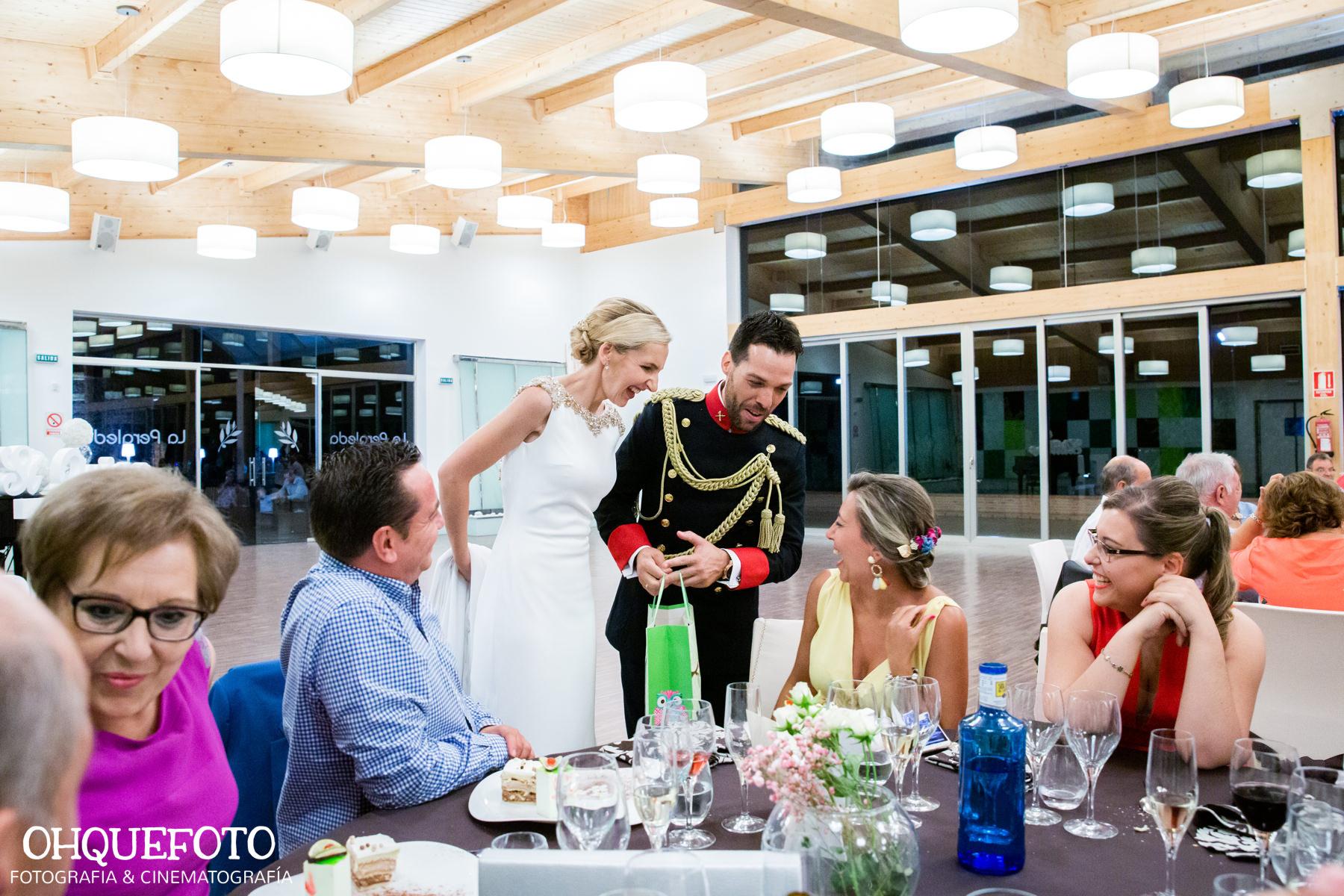 boda en la peraleda boda en cabeza del buey boda en capilla reportaje de bodas en almaden video de bodas en cordoba489 - Jose y Gema - Boda en Zarza Capilla y la Finca La Peraleda (Chillón)