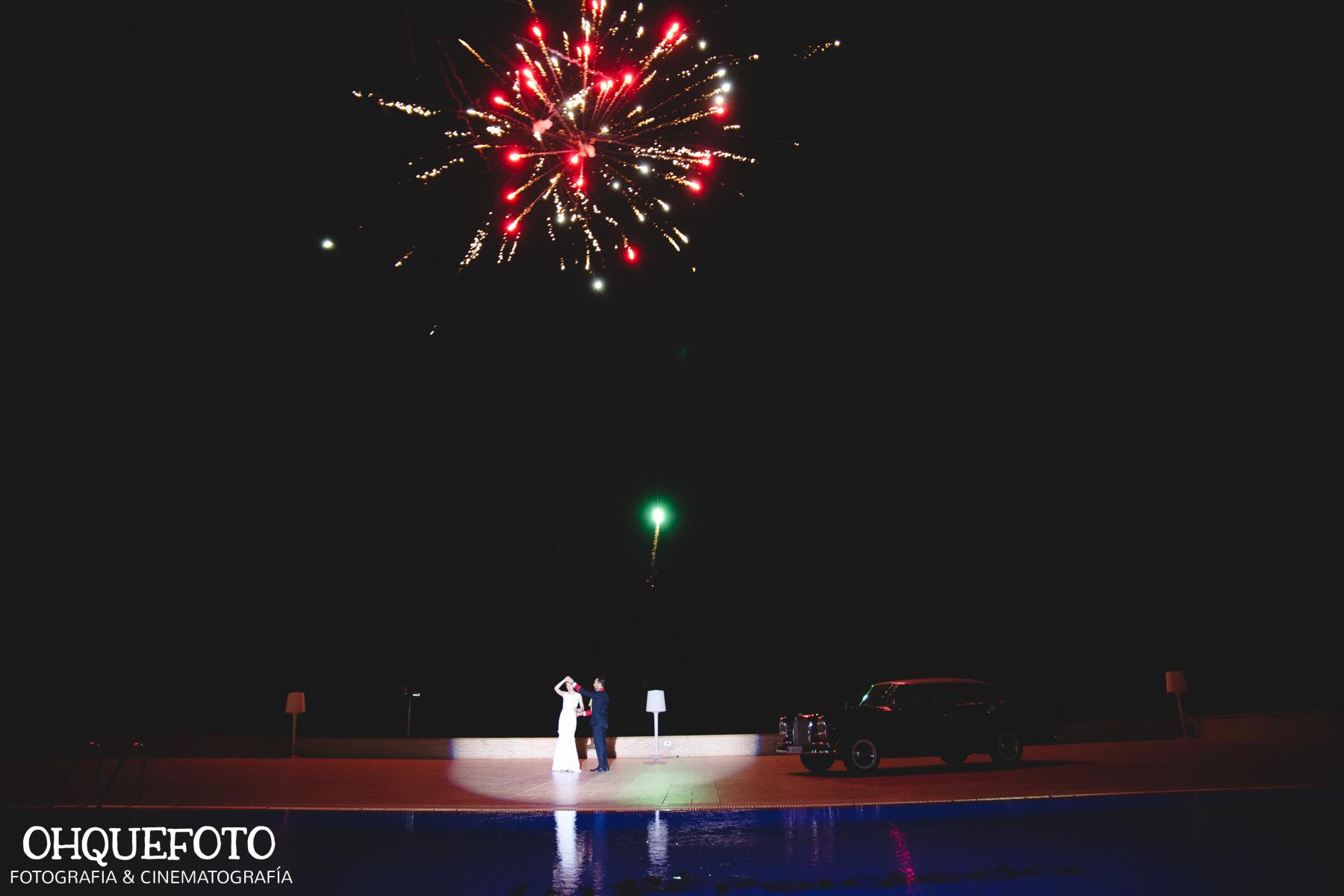 boda en la peraleda boda en cabeza del buey boda en capilla reportaje de bodas en almaden video de bodas en cordoba492 - Jose y Gema - Boda en Zarza Capilla y la Finca La Peraleda (Chillón)