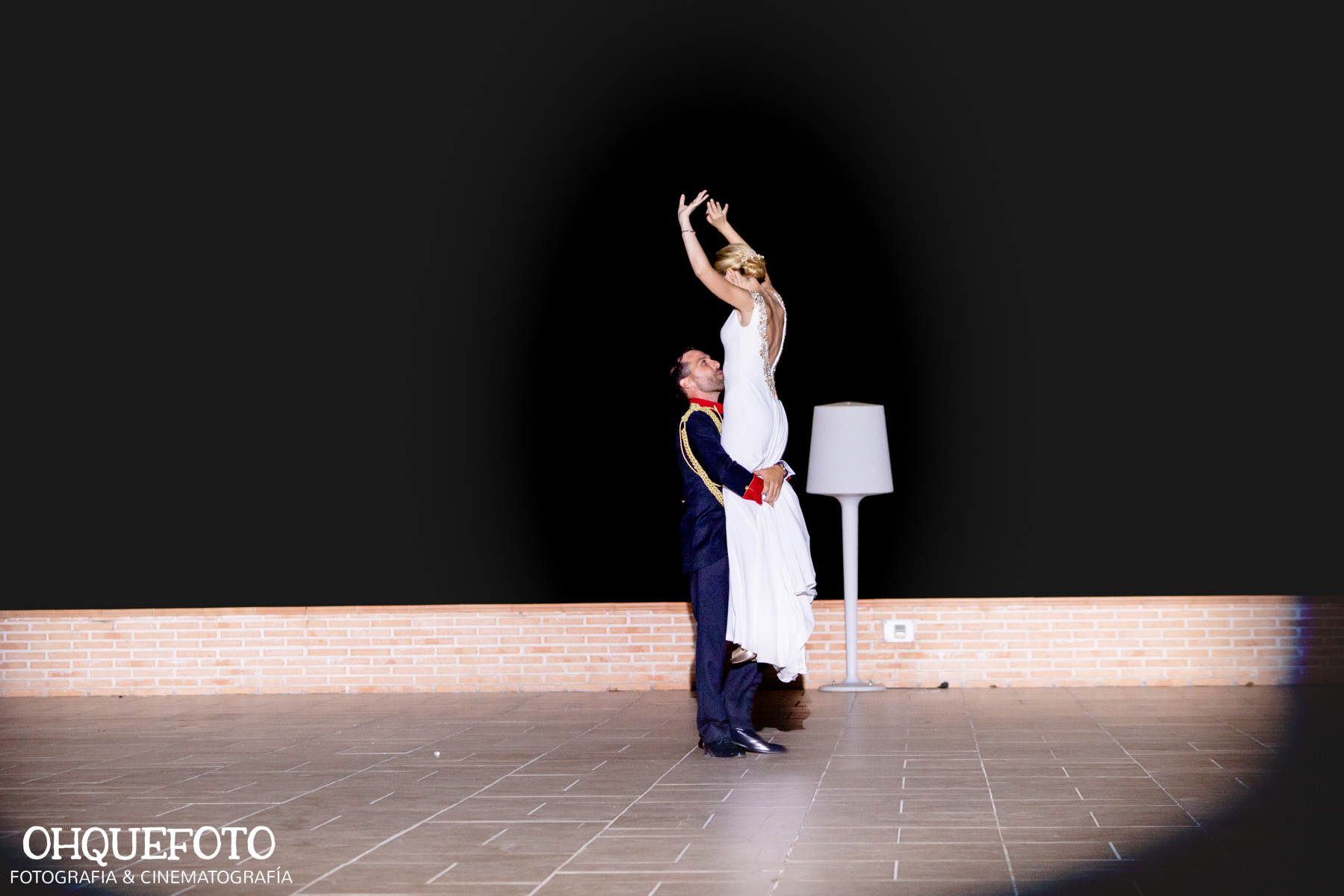 boda en la peraleda boda en cabeza del buey boda en capilla reportaje de bodas en almaden video de bodas en cordoba493 - Jose y Gema - Boda en Zarza Capilla y la Finca La Peraleda (Chillón)