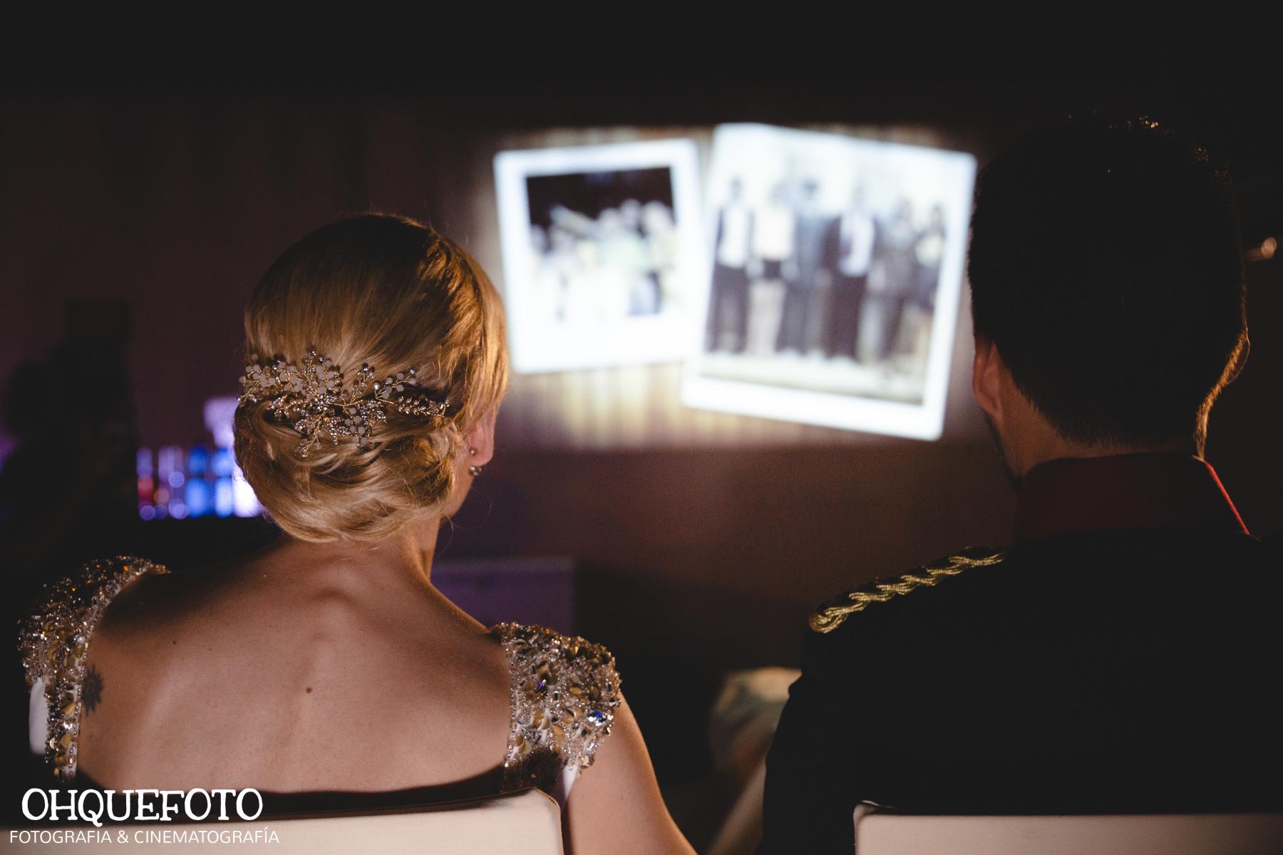 boda en la peraleda boda en cabeza del buey boda en capilla reportaje de bodas en almaden video de bodas en cordoba495 - Jose y Gema - Boda en Zarza Capilla y la Finca La Peraleda (Chillón)