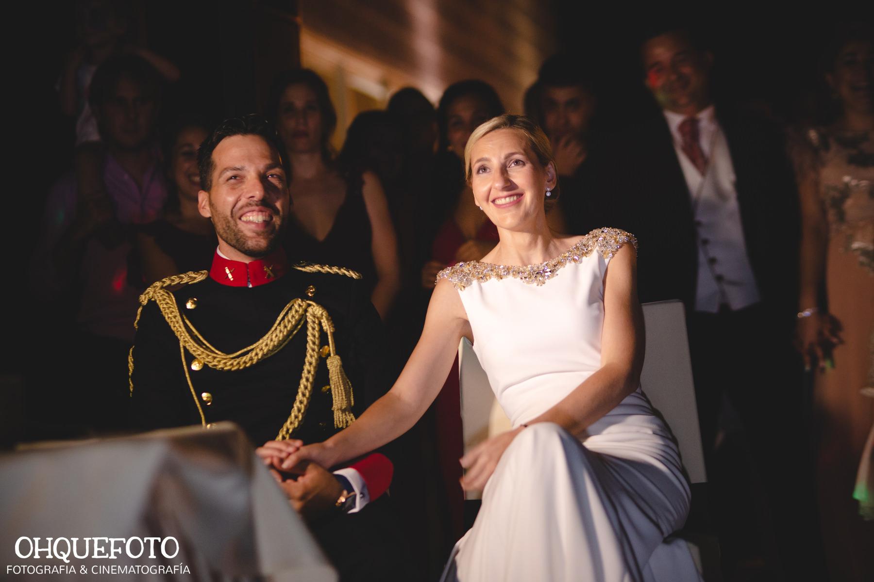 boda en finca la peraleda chillon - reportaje de boda en capilla-boda en finca la peraleda- boda en almaden- boda en chillon - reportaje de boda en ordoba