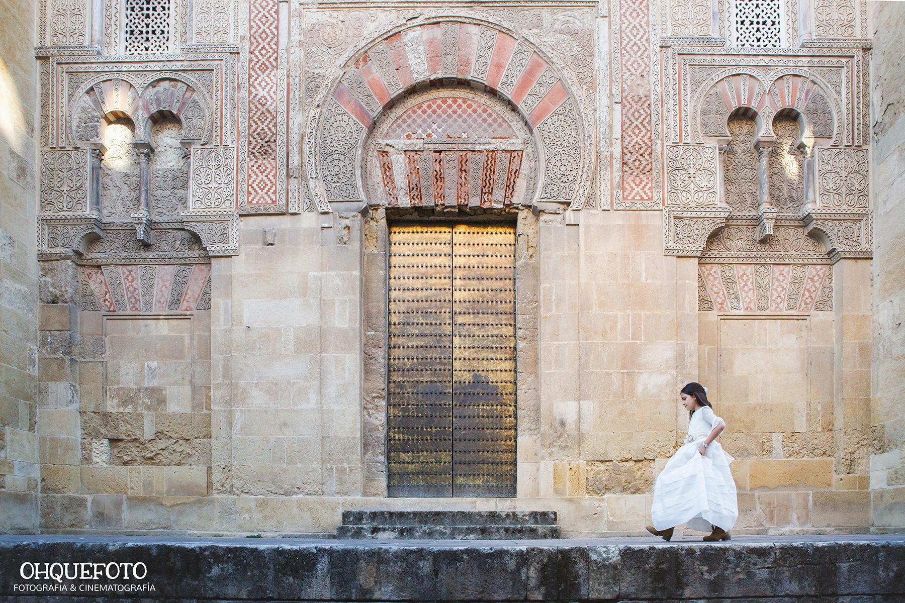 reportaje-de-comunion-cordoba-chillon-almaden-comuniones-exterior-fotos-de-comunion-cordoba-mezquita-catedral-puente-romano-juderia