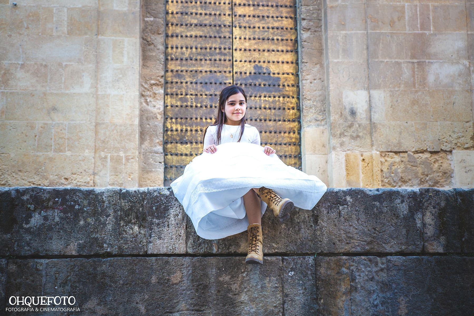 reportaje-de-comunion--cordoba-chillon-almaden-comuniones-exterior-fotos-de-comunion-catedral-cordoba-mezquita-puente-romano-juderia