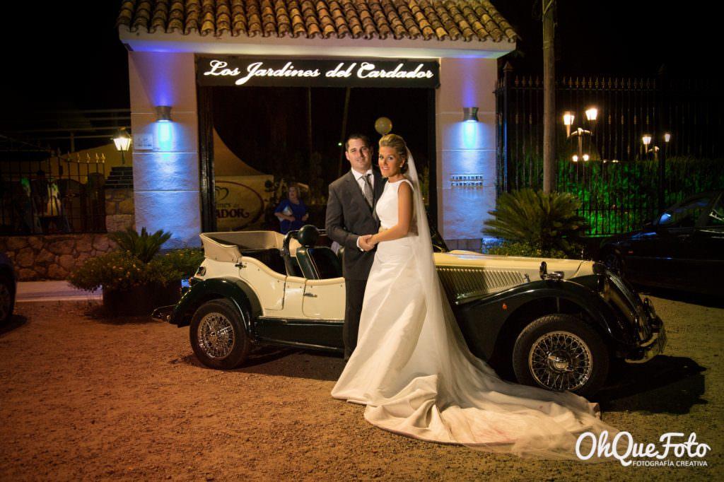 Boda Carmen y Juan Antonio (37 de 154)