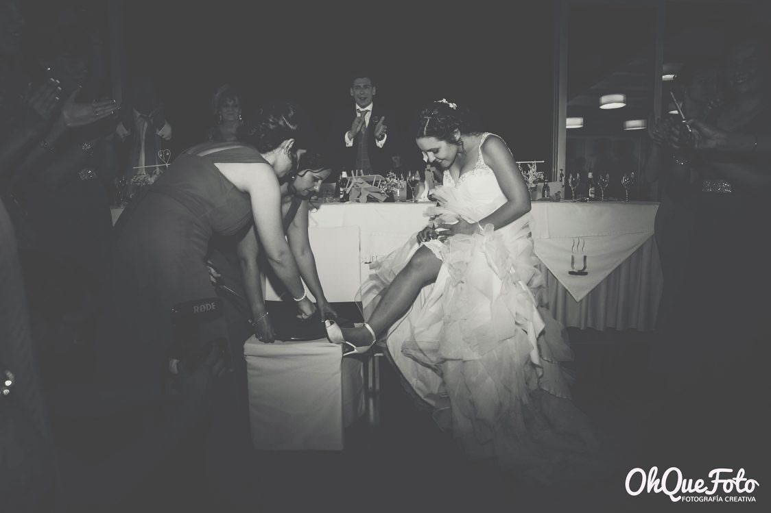 boda-almaden-chillon-finca-la-peraleda