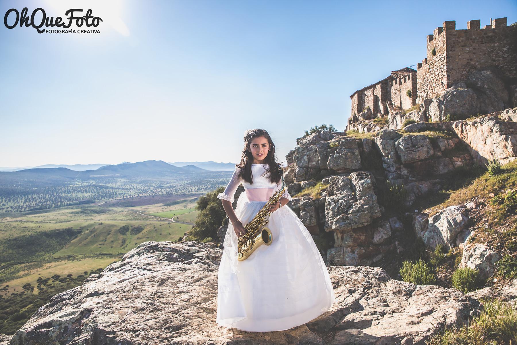 comunion-reportaje-fotografico-virgen-del-castillo-chillon