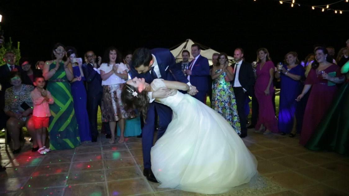 boda de manuel y tamara hotel la atalaya la rambla ohquefoto cordoba