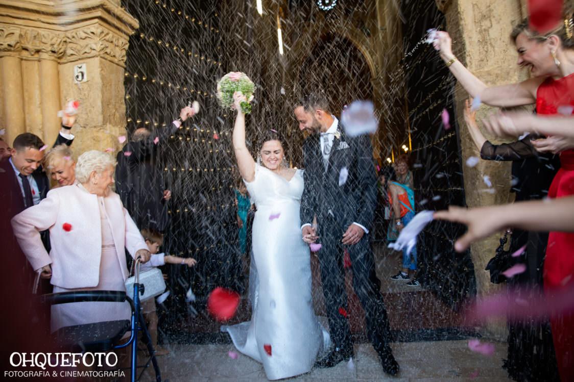 Boda-en-iglesia-de-san-lorenzo-boda-cordoba-ohquefoto-fotografos-de-boda-video-de-boda-elenayjose-bodas en cordoba700