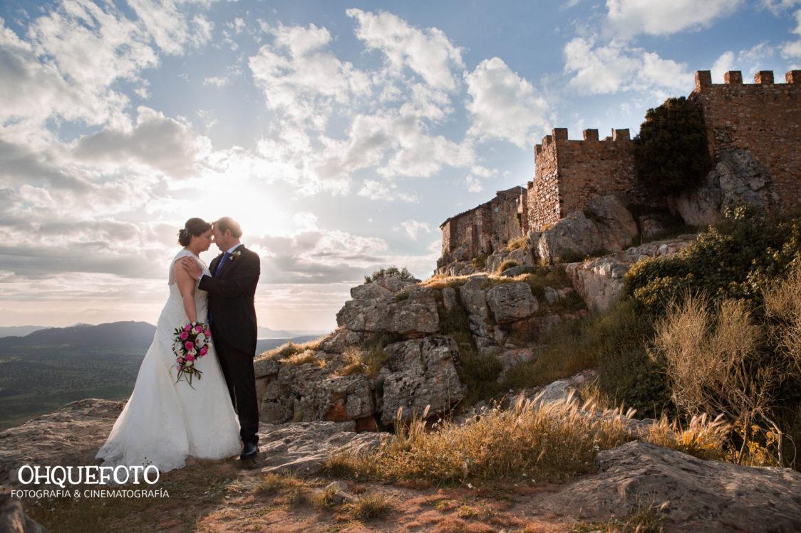 video-de-boda-chillon-la peraleda-cordoba-ciudad-real