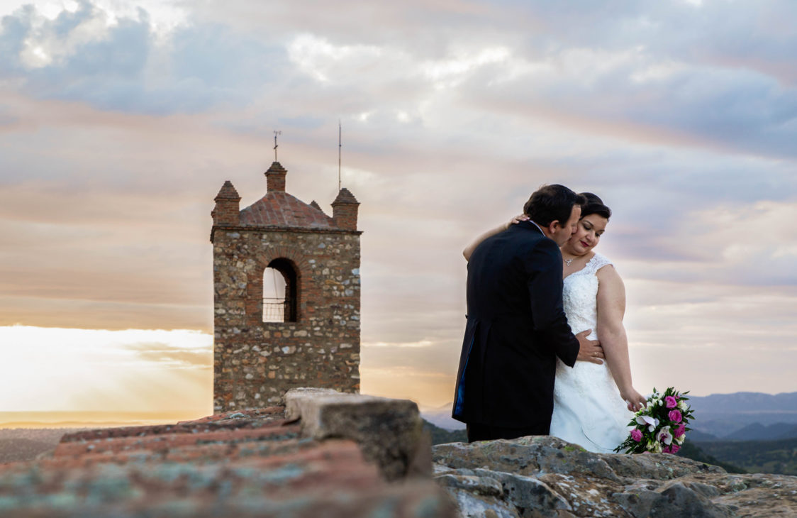 reportaje-boda-chillon-la peraleda-cordoba-ciudad-real