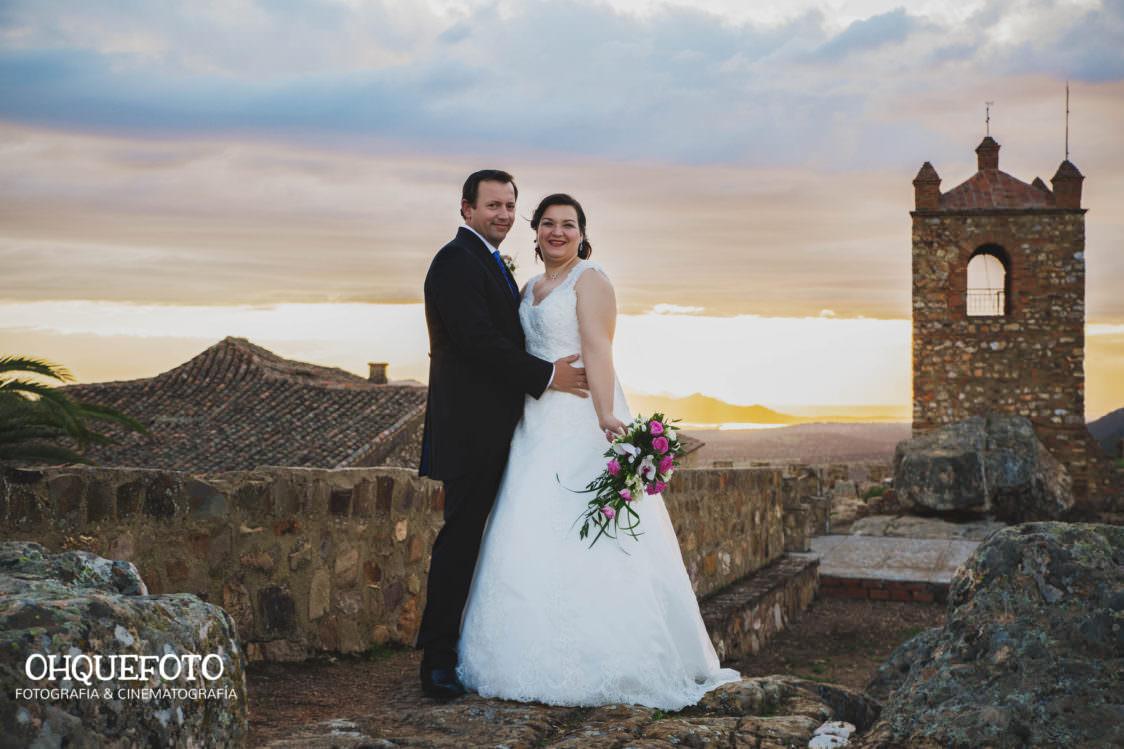 bodas-chillon-peraleda-cordoba-ciudad-real