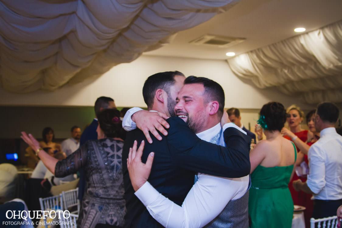reportaje de boda en cordoba-ohquefoto-fotografos-de-boda-video-de-boda en la iglesia de san lorenzo-elenayjose-bodas en cordoba729
