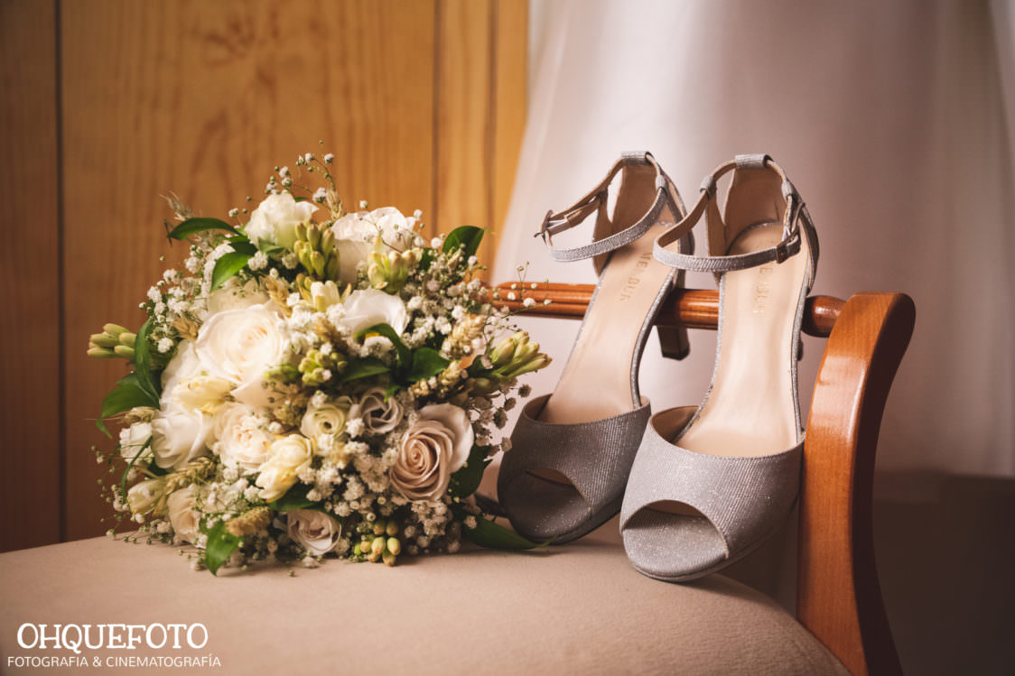 Boda en cordoba-fotografos-de-boda en cordoba-ohquefoto-video boda-boda en almedinilla001