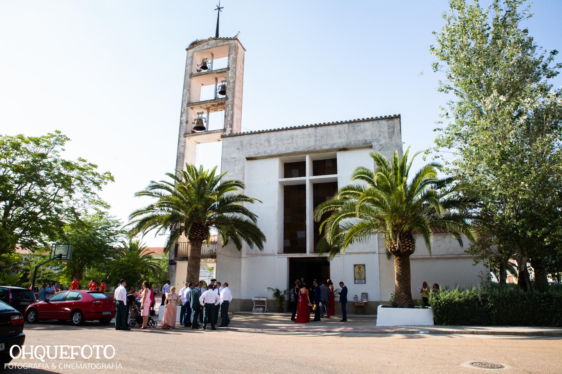 iglesia-zarza-capilla-boda-cabeza-del-buey