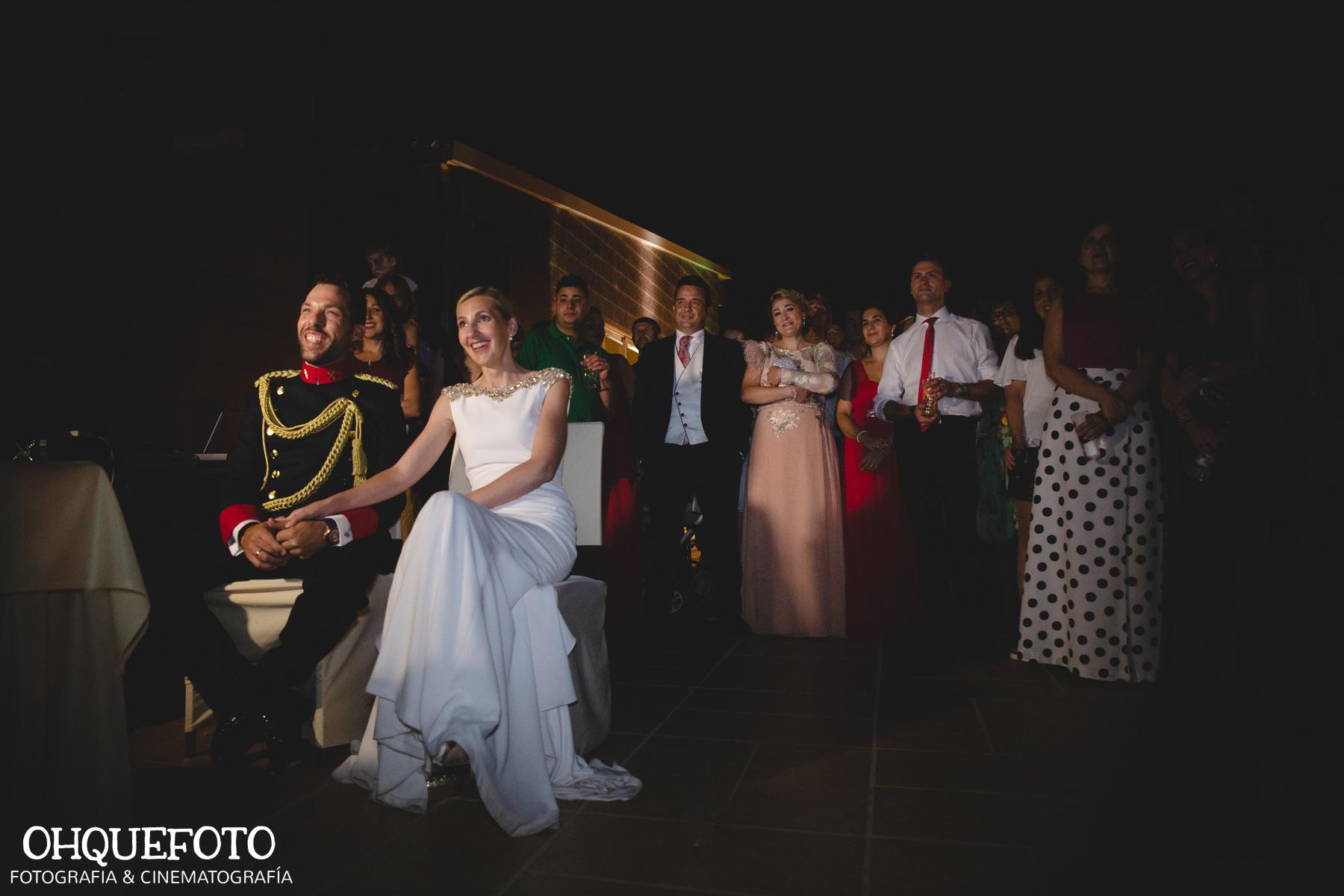 boda-en-Zarza-Capilla-y-la-Finca-la-Peraleda-chillon-ohquefoto-reportaje-de-boda-cordoba