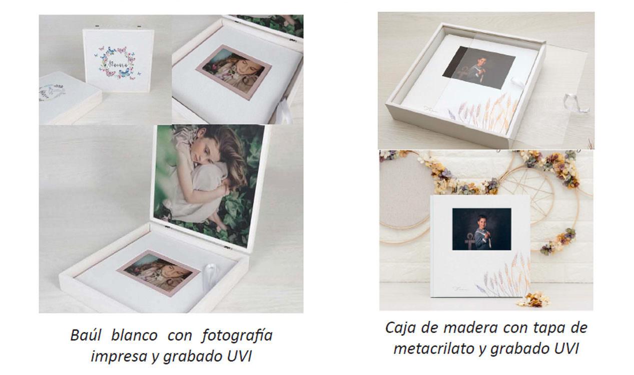 caja-metacrilato-madera-album-comunion-cordoba-reportaje-de-comuniones