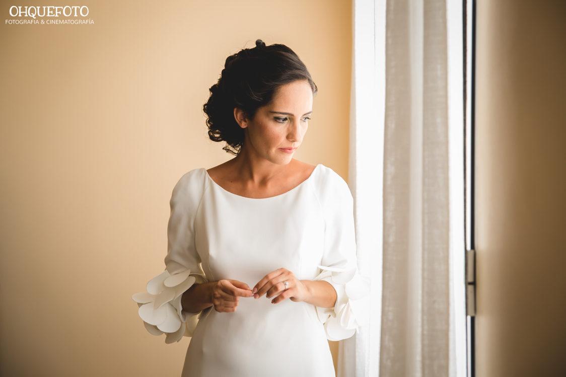 boda-en-chillon-maria-jesus-y-antonio-fotografia-de-bodas-cordoba-boda-en-chillon