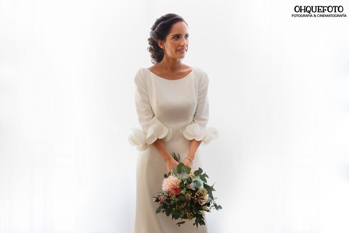 boda-en-chillon-maria-jesus-y-antonio-fotografia-de-bodas-cordoba-boda-en-chillon2