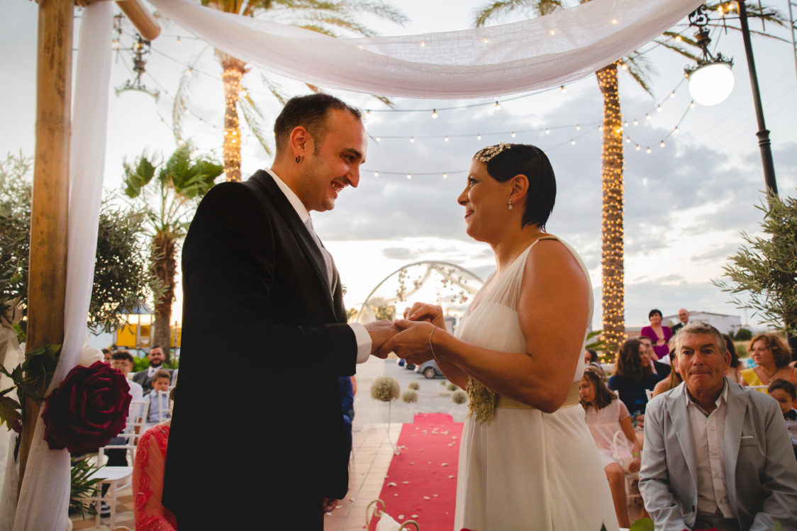 boda-hotel-carmen-la-carlota-cordoba-bodas-ohquefoto-destination-wedding