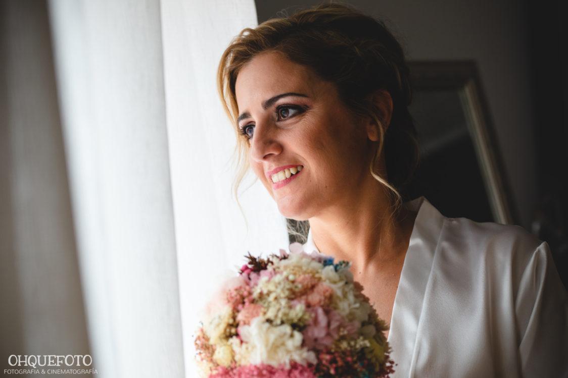 reportaje-de-boda-en-almaden-fotografos-cordoba-bodas-video-de-bodas-cordoba-ramo-de-novia