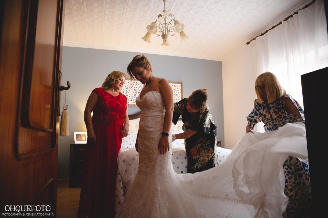 reportaje-de-boda-en-almaden-fotografos-cordoba-bodas-video-de-bodas-cordoba33