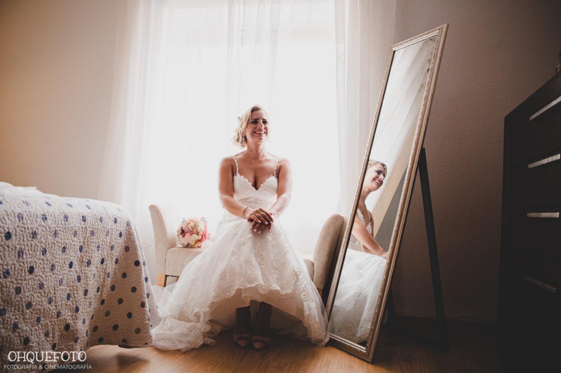 reportaje-de-boda-en-almaden-fotografos-cordoba-bodas-video-de-bodas-cordoba1