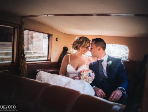 reportaje-de-boda-en-almaden-fotografos-cordoba-bodas-video-de-boda-cordoba