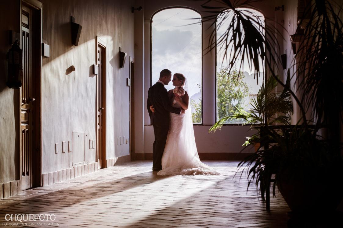 reportaje-de-boda-en-almaden-fotografos-cordoba-bodas-video-de-bodas-cordoba4