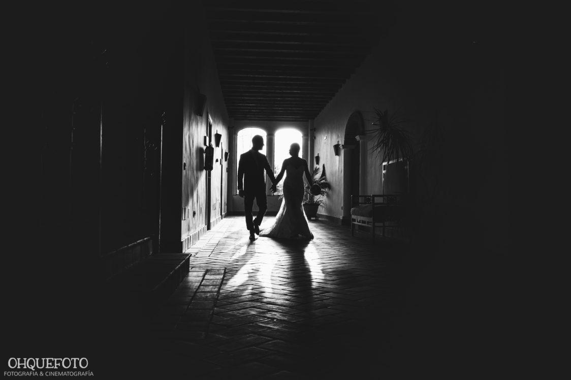 reportaje-de-boda-en-almaden-fotografos-cordoba-bodas-video-de-bodas-cordoba7