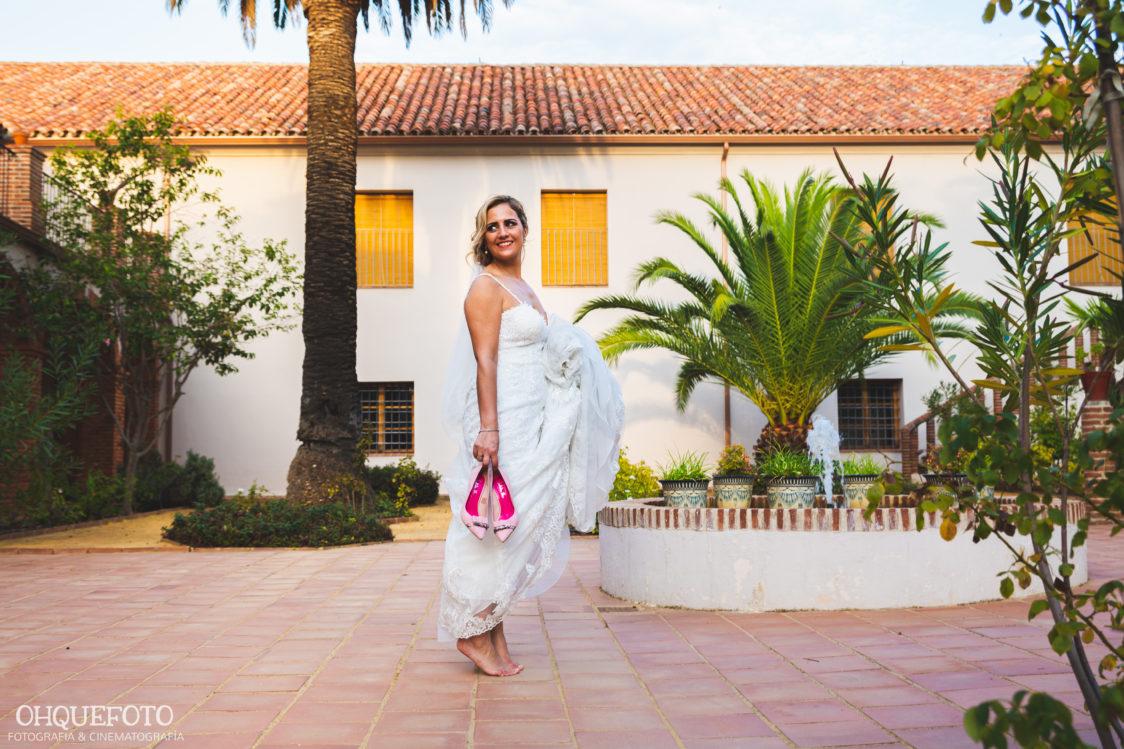 reportaje-de-boda-en-almaden-fotografos-cordoba-bodas-video-de-bodas-cordoba3