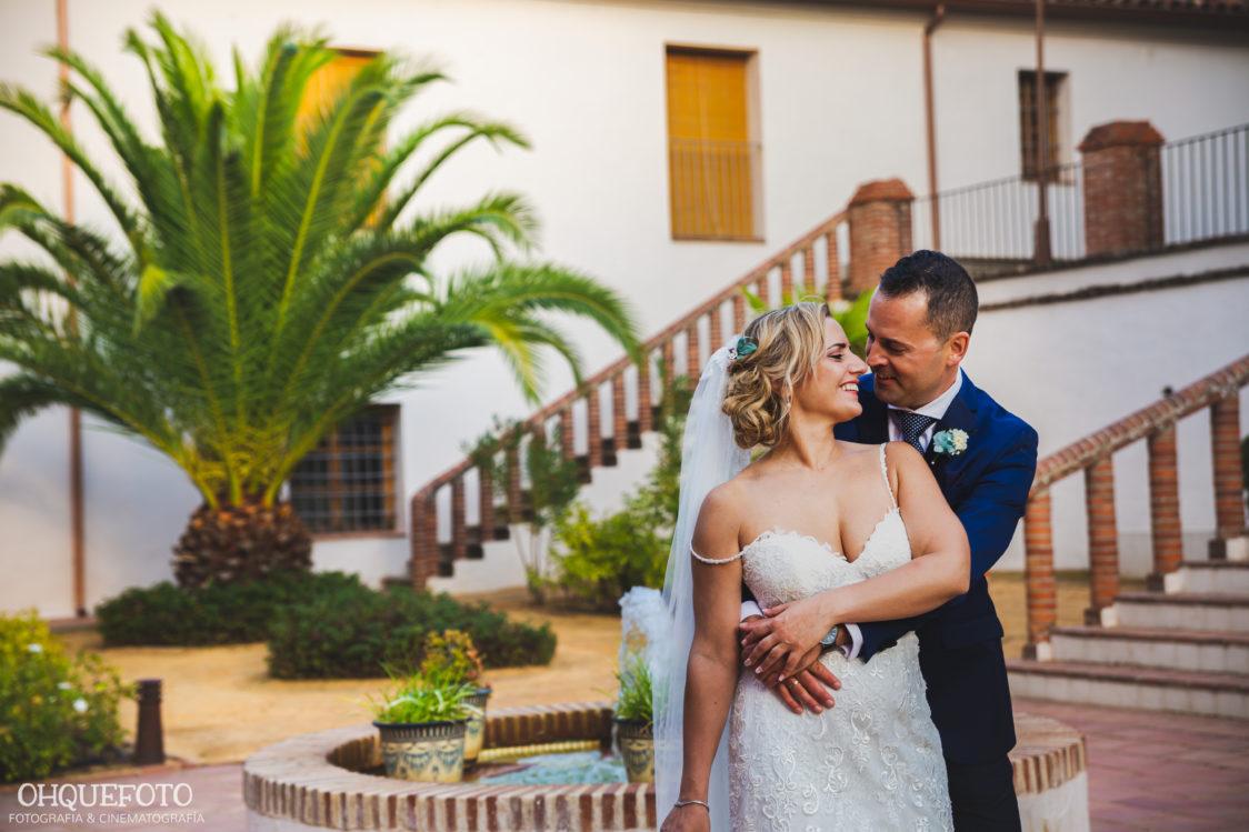 reportaje-de-boda-en-almaden-fotografos-cordoba-bodas-video-de-bodas-cordoba