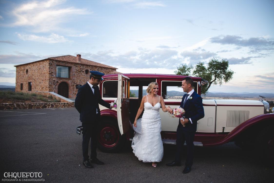 boda-en-almaden-fotografos-cordoba-bodas-video-de-bodas-cordoba