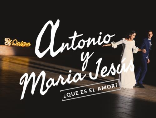 boda-en-chillon-maria-jesus-y-antonio-fotografia-de-bodas-cordoba-boda-en-chillon-la-peraleda