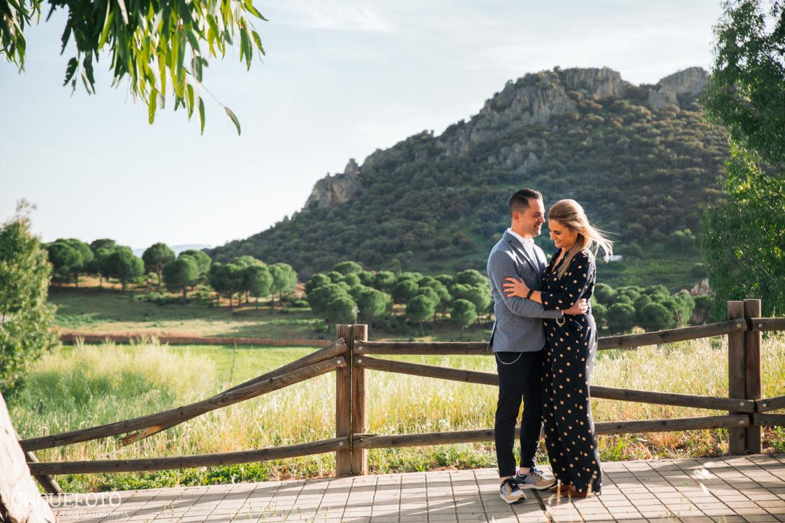 Preboda-en-el-Parque-Minero-de-Almadén-boda-ohquefoto-reportaje-cordoba2